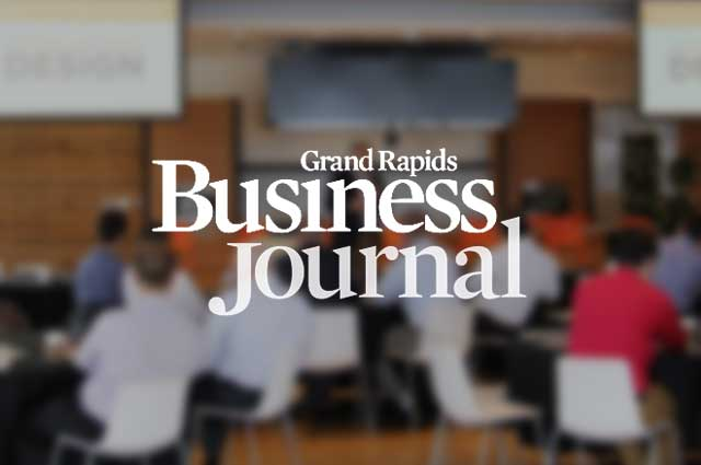 Local event helps midsize manufacturers plan for Fourth Industrial Revolution